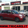 FIAT 500L 1.4 95 CV Pop Star PERMUTE GPL