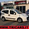FIAT QUBO 1.3 MJT 75 CV ANNO 2015 PERMUTE
