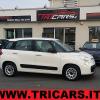 FIAT 500L 1.4 95 CV Pop PERMUTE KM0 POSSIBILITà GPL ULTIMA UNITà