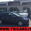 FORD FIESTA 1.5 TDCI BUSINESS PERMUTE OK NEOPATENTATI