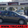 FIAT Punto 1.4 8V 5 porte Natural Power PERMUTE NEOPATENTATI