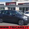 FIAT 500L 1.4 95 CV Pop Star+ FENDI+ PDC+ RUOTINO PERMUTE OK NEOPATENTATI