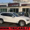 BMW 525 D – 204 CV – SOLO TAGLIANDI BMW – CAMBIO AUTOMATICO