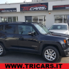 JEEP Renegade 2.0 Mjt 140CV 4WD Active Drive Limited PERMUTE AUTOMATICA NAVIGATORE