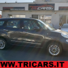 FIAT 500L LIVING 0.9 NATURAL POWER – UNICO PROPRIETARIO