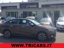 FIAT Tipo 1.6 Mjt 4 porte Opening Edition PERMUTE