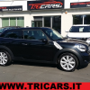 MINI PACEMAN Cooper D Business XL Paceman PERMUTE