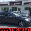 VOLVO V60 D5 AWD Geartronic Summum PERMUTE FULL OPTIONAL