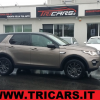 LAND ROVER DISCOVERY SPORT 2.2 TD4 HSE AUTOMATICO – PERMUTE