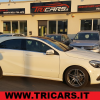 MERCEDES A45 AMG EDITION PERFORMANCE – COMANDI PER DISABILI