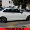 BMW 220 d Coupé Sport PERMUTE AUTOMATICA NAVI BIXENON IN ARRIVO