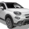 FIAT 500X 1.6 MultiJet 120 CV Lounge PERMUTE BIXENON +ALTRI OPTIONAL