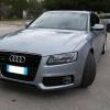 AUDI A5 SPORTBACK 3.0 V6 TDI S LINE PERMUTE