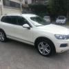 VW TOUAREG 3.0 TDI 245 CV FULL PERMUTE