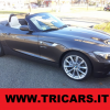BMW Z4 sDrive23i PERMUTE UNICOPRO. FULL OPTIONAL