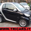 SMART FOR TWO 71 CV PASSION PERMUTE