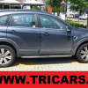 CHEVROLET Captiva 2.0 VCDi LTX PERMUTE FULL OPTIONAL