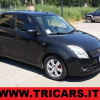 SUZUKI SWIFT 1.3 DDIS PERMUTE