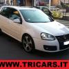 VW GOLF 2.0 TFSI GTI 200 CV DSG PERMUTE