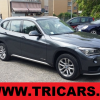 BMW X1 sDrive18d PERMUTE FULL OPTIONAL