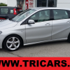MERCEDES-BENZ B 180 CDI BlueEFFICIENCY Premium PERMUTE