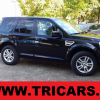 LAND ROVER Freelander 2.2 SD4 S.W. SE PERMUTE RESTYLING