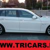 BMW 520 d Touring Eletta PERMUTE