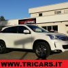 CITROEN C4 Aircross 1.8 HDi 150 Stop&Start 4WD Exclusive PERMUTE