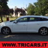 VOLVO V60 D3 Geartronic Momentum UNICOPROP.
