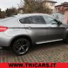 BMW X6 4.0 D FUTURA PERMUTE