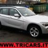 BMW X1 2.0 D X DRIVE PERMUTE