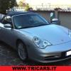 PORSCHE 911 996 4 CABRIO TIPTRONIC