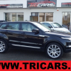 LAND ROVER Range Rover Evoque 2.2 SD4 5p. Prestige PERMUTE FULL OPTIONAL