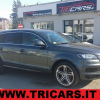 AUDI Q7 3.0 TDI 345 CV ADVANCED PLUS S LINE PERMUTE