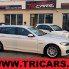 BMW 520 d Touring Business aut. PERMUTE FULL OPTIONAL NO IVA ESPOSTA