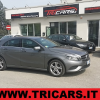 MERCEDES A 180 CDI EXECUTIVE PERMUTE
