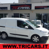 FORD Courier 1.5 TDCi 75CV Van Entry PERMUTE