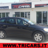 VOLVO XC 60 2.4 D 163 CV AWD Geartronic Kinetic PERMUTE