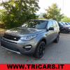 LAND ROVER DISCOVERY SPORT 2.2 DIESEL SD4 HSE LUXURY AUTOMATICO PERMUTE