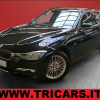 BMW 320D TOURING LUXURY LINE PERMUTE