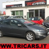 HONDA INSIGHT 1.3 IBRIDA