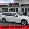 BMW 320 d xDrive Touring sport PERMUTE NAVI PELLE XENON