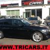 BMW 120 D 190 CV LISTINO 53.376,00 € MSPORT TETTO – NAVI PRO – PELLE
