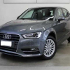 AUDI A3 SPB 1.6 TDI clean diesel Attraction PERMUTE XENON