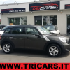 MINI ONE COUNTRYMAN 1.6 98 CV GPL 5 POSTI PERMUTE