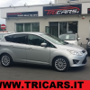 FORD C MAX 2.0 TDCI 163 CV POWERSHIFT