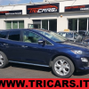 MAZDA CX-7 2.2L MZR CD Sport Tourer PERMUTE FULL OPTIONAL
