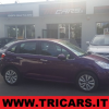 CITROEN C3 1.4 HDi 70 Selection PERMUTE UNICOPROPRIETARIO OK NEOPATENTATI