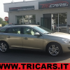 VOLVO V60 2.0 D3 GEARTRONIC KINETIC PERMUTE