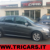 MERCEDES B180 CDI EXECUTIVE PERMUTE